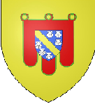 Logo cantal
