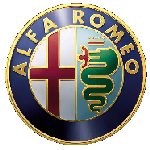 logo-alfa-transparent